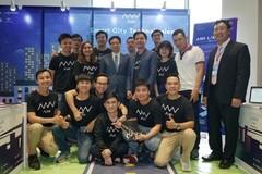 Cơ hội để startup học hỏi kinh nghiệm từ doanh nghiệp tại Techfest