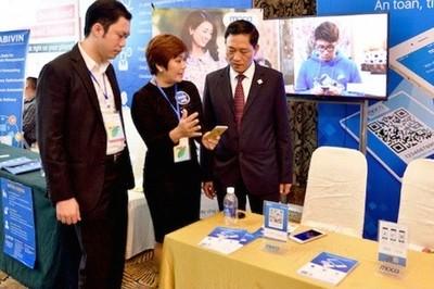 Chìa khóa để doanh nghiệp Việt nâng năng suất chất lượng và sức cạnh tranh