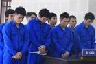 Hỗn chiến sau tiệc tiễn bạn, thanh niên bị chém gục ở Đà Nẵng