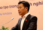 VN vocational schools should be restructured: official