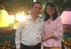 Nguyễn Tiến Dũng thừa nhận sờ ngực 2 bé gái