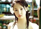 'Quốc bảo nhan sắc' Nhật Bản bị bắt vì người quen tố sử dụng ma tuý