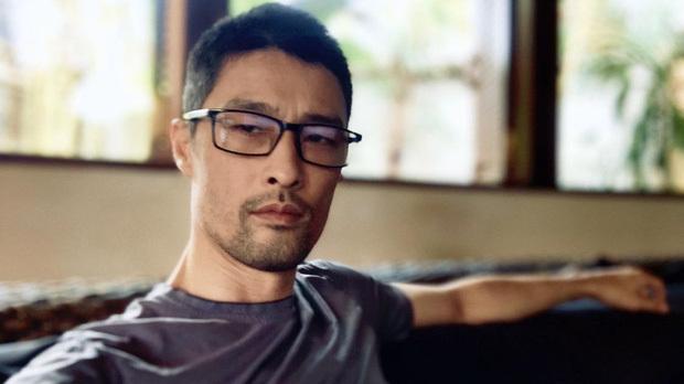 Johnny Trí Nguyễn lấy lại phong độ sau giai đoạn sa sút, gầy gò