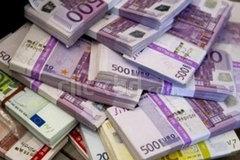 Tỷ giá ngoại tệ ngày 20/11, nghi ngờ gia tăng, USD giảm