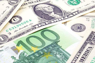 Tỷ giá ngoại tệ ngày 22/11, Trung Quốc căng thăng, USD treo cao