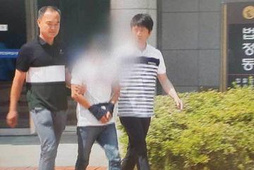 Sẵn sàng hỗ trợ gia đình cô dâu Việt bị chồng Hàn Quốc sát hại