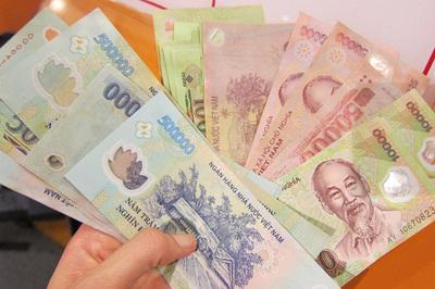 Cách phân biệt tiền thật, tiền giả theo khuyến cáo của Ngân hàng Nhà nước