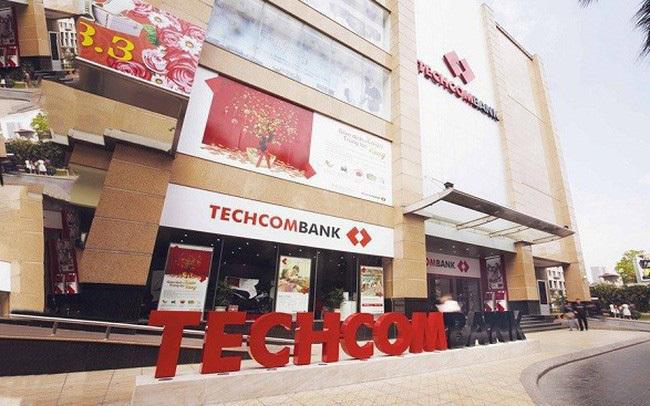 techcombank,nhân viên ngân hàng,bảo mật ngân hàng
