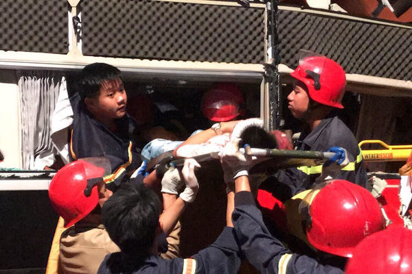 Tai nạn giao thông,TNGT,Thanh Hóa