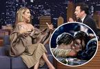 Celine Dion: Jack của 'Titanic' chết vì không chủ động cứu lấy mình