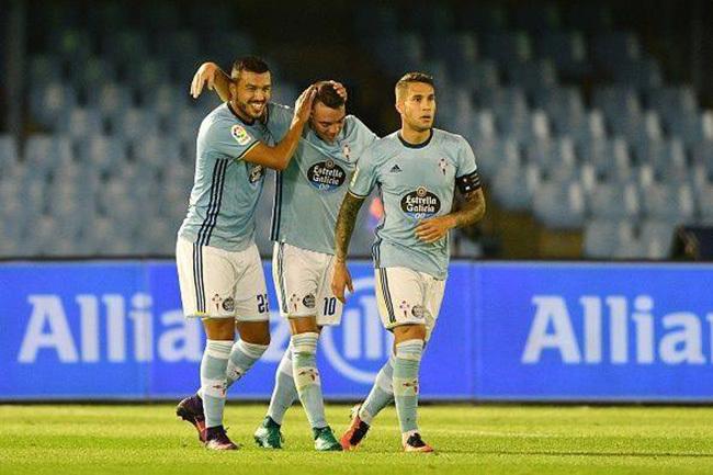 Quang Hải được đội bóng La Liga hỏi mua, có cơ hội đấu Messi