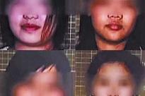 Vụ án rúng động: Chồng đào hầm, bắt nhốt 6 phụ nữ xinh đẹp thỏa mãn dục vọng mỗi ngày suốt 2 năm trời mà vợ không hề hay biết