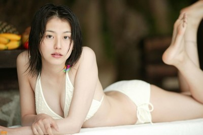 Những ngọc nữ Nhật Bản lao đao vì ma túy và scandal ảnh nóng
