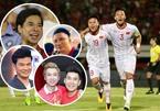 'Việt Nam sẽ thắng 2-1 trước Thái Lan, Tiến Linh ghi bàn'