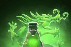 Heineken sells 5.2 million Sabeco's stocks