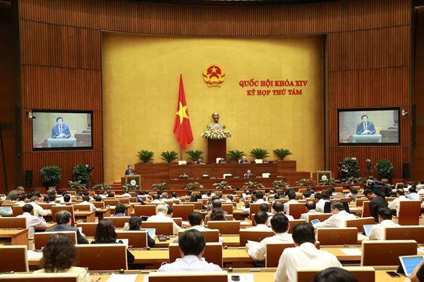 NA,plan on socio-economic development,ethnic minority areas