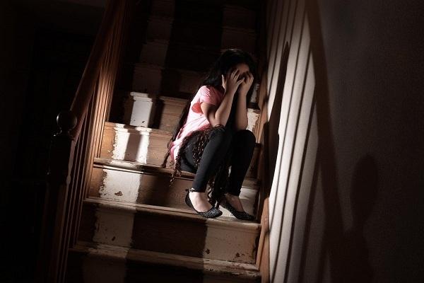 TQ rúng động vụ bé gái mang thai 2 lần trong 8 tháng