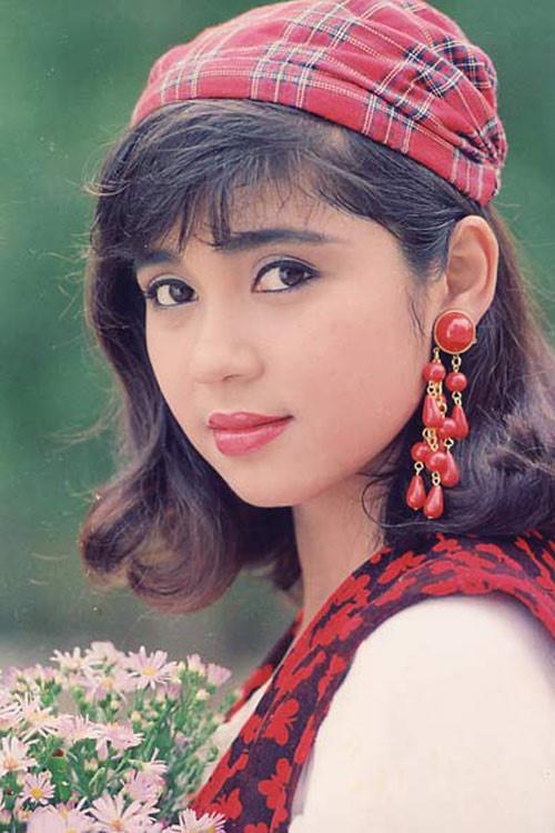 Lý Hùng,Diễm Hương,Việt Trinh