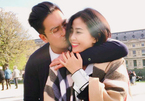 Liêu Hà Trinh sẽ làm đám cưới với bạn trai Việt kiều vào năm 2020