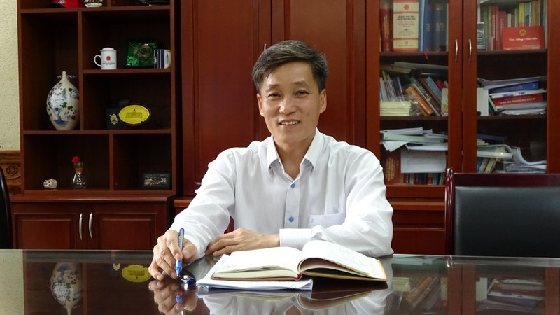 human rights,iccpr,United Nations Human Rights Commission,vietnam