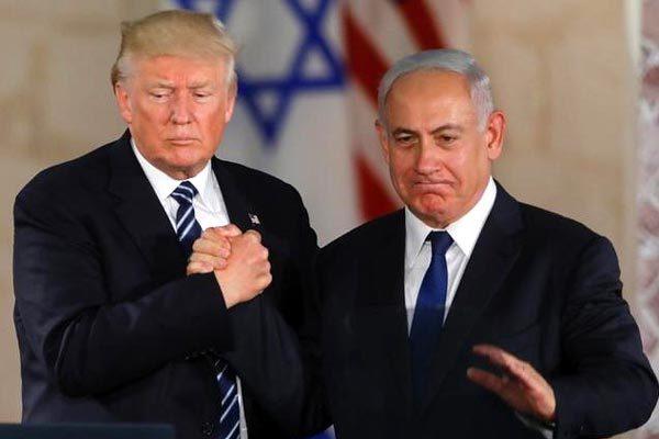 Lí do ông Trump bất ngờ đảo ngược chính sách về khu định cư Do Thái