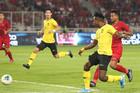 Trực tiếp Malaysia vs Indonesia: Giành ngôi nhì bảng
