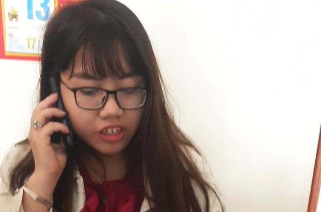 Sau 15 phút dạy, nữ gia sư trộm 35 triệu rồi trốn lên Đà Lạt