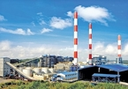 SCIC fully divests Quang Ninh Thermal Power