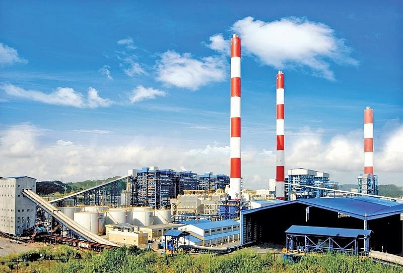 scic,quang ninh thermal power,ree,vinacomin-power holding corporation,power generation corporation 1,pha lai thermal power jsc,energy,power,divestment