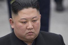 Ông Trump 'hẹn sớm gặp lại', Triều Tiên nói 'vô nghĩa'