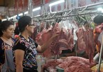 Vietnam to import pork to ensure supply in Tet holiday