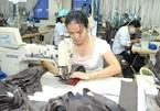 Garment, textile industry gradually loses its advantages