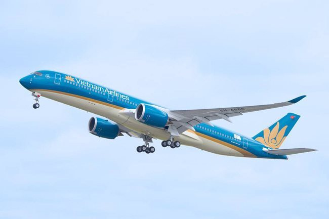 Vietnam Airlines launches tickets without free baggage allowance