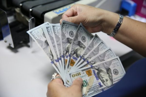 Remittances to Vietnam projected to reach US$13 billion this year: SBV