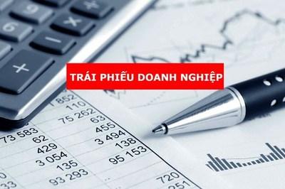 Lo dân mất tiền vì ham lãi suất cao, Bộ Tài chính cảnh báo