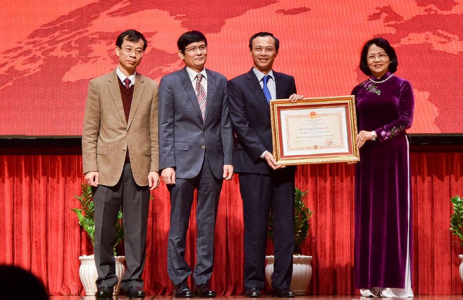 người Việt,công dân Việt,kiều bào