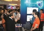 E-government: the pillar of VN digital economy