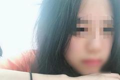 Bị bạn trai doạ tung ảnh 'nóng', nữ sinh uống 200 viên thuốc chống nôn, tử vong