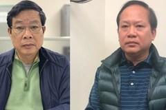 Trial on MobiFone-AVG deal slated for December 16