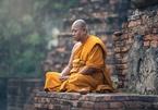 10 điều cần tránh khi du lịch Thái Lan