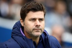 Tottenham bất ngờ sa thải HLV Pochettino