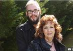 Cặp đôi 'chàng 17 nàng 71 tuổi' kỷ niệm 4 năm ngày cưới