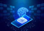 Hệ thống AI này sẽ mang lại hy vọng cho 50 triệu bệnh nhân trên toàn thế giới