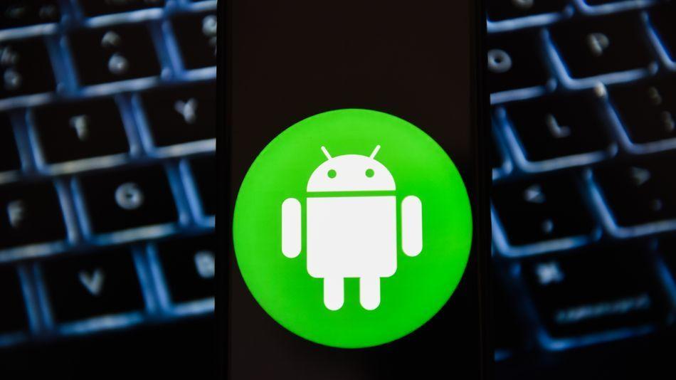Xuất hiện lỗ hổng cực kỳ nguy hiểm trên điện thoại Android