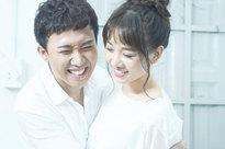 Hari Won lần đầu hé lộ nguyên nhân cưới sớm và những bí mật chưa từng biết về Trấn Thành
