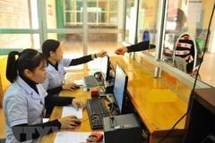 HCM City cracks down on health insurance frauds