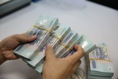 VN Finance Ministry warns of high corporate bond rates