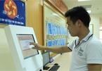 Hanoi to pilot seven online public services on national portal