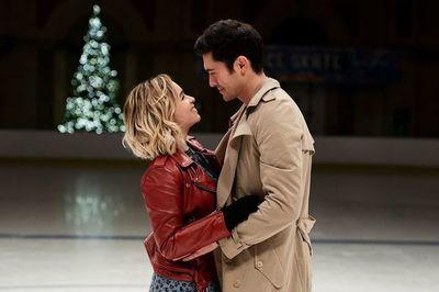 Những bộ phim tình cảm đáng xem nhất trong mùa Giáng Sinh