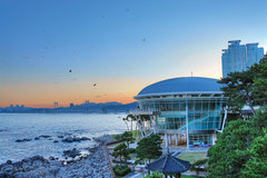 South Korea to give week-long welcome for tourists from ASEAN